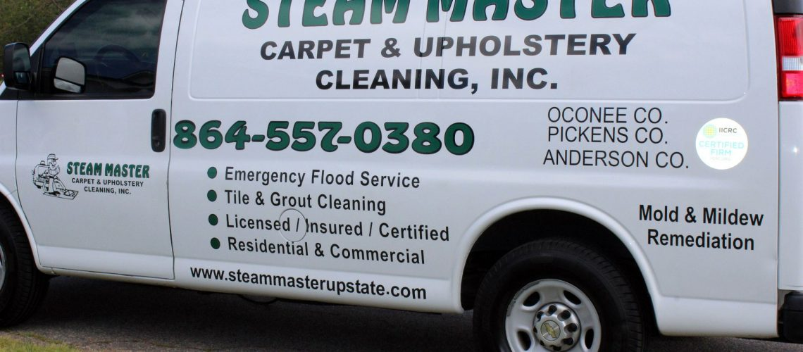 carpet-cleaning-anderson-sc