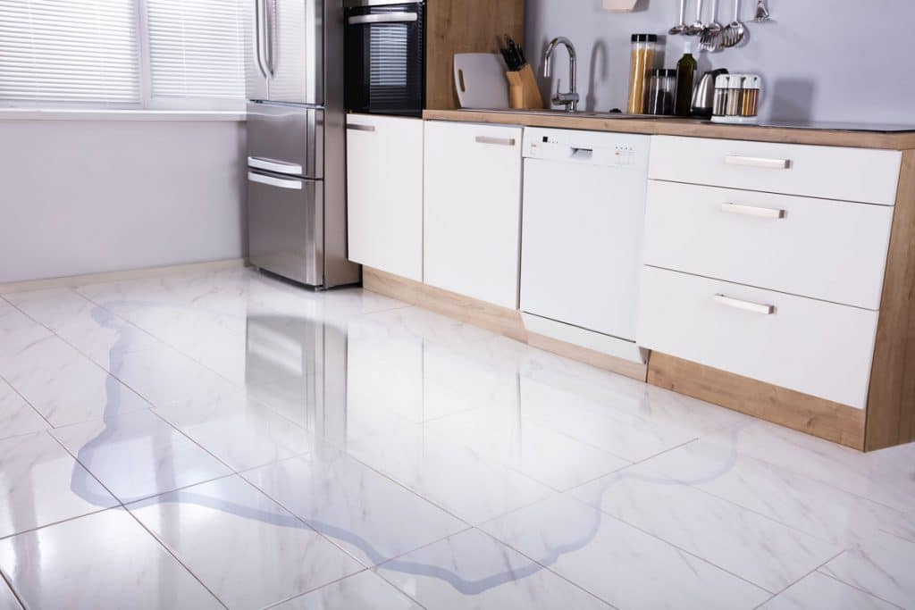 Tile and grout cleaning services near me
